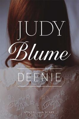Deenie Cover Image