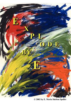 Explode Cover