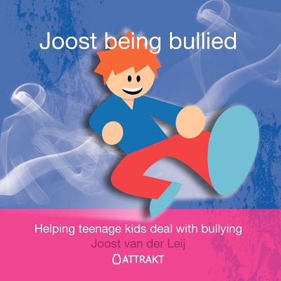 Joost Being Bullied Cover Image