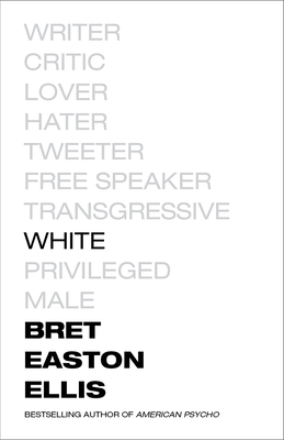 Cover for White