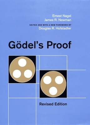 Godel's Proof Cover Image