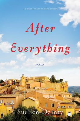 After Everything Cover