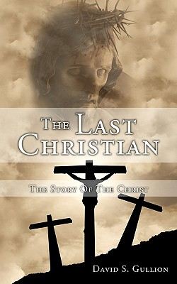 The Last Christian Cover