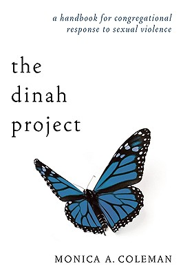 The Dinah Project Cover Image