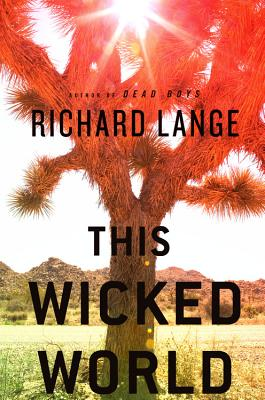 This Wicked World Cover Image