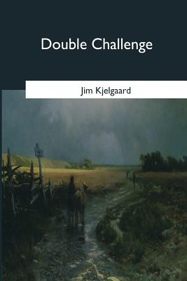 Double Challenge Cover Image