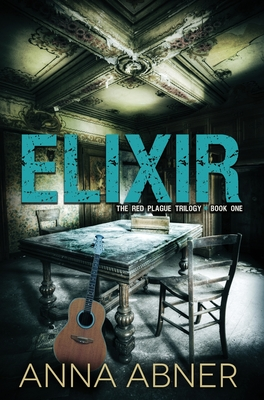 Elixir Cover Image