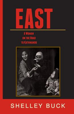 East Cover Image