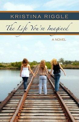 Cover for The Life You've Imagined