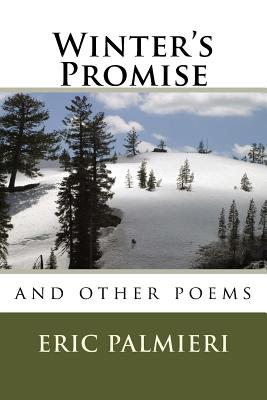 Winter's Promise: and Other Poems Cover Image