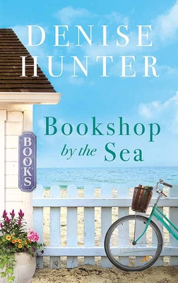 Bookshop by the Sea Cover Image