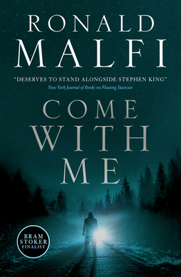 Come with Me Cover Image