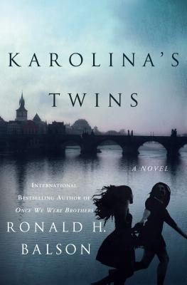 Karolina_s Twins