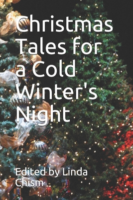 Christmas Tales for a Cold Winter's Night Cover Image