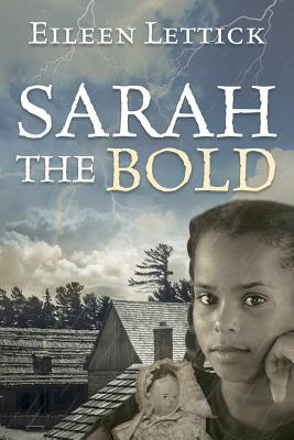 Sarah the Bold Cover Image