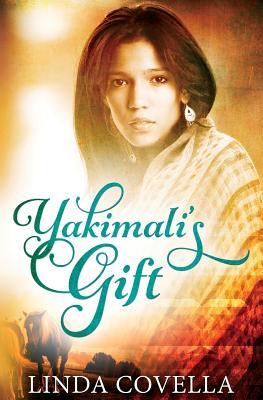Yakimali's Gift Cover Image