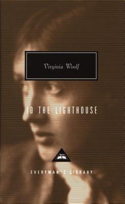 To the Lighthouse (Everyman's Library Contemporary Classics Series) Cover Image