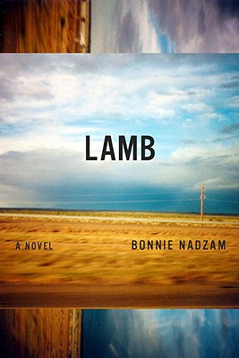 Lamb Cover