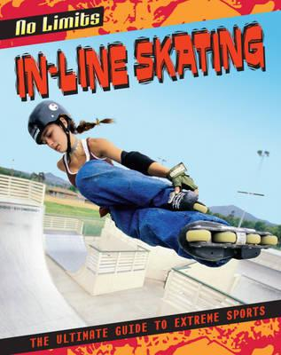 In-Line Skating Cover Image
