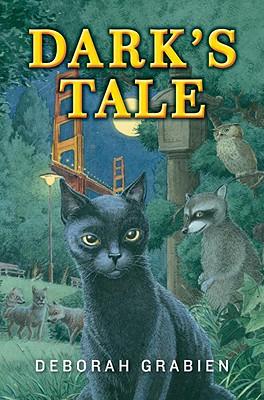 Dark's Tale Cover