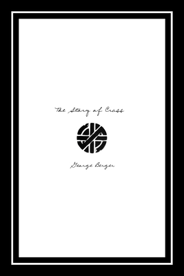 The Story of Crass Cover