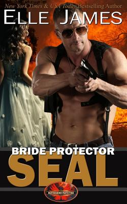 Cover for Bride Protector Seal