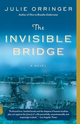 The Invisible Bridge (Vintage Contemporaries) Cover Image