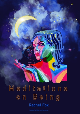 Meditations on Being Cover Image