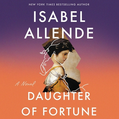 Daughter of Fortune Cover Image