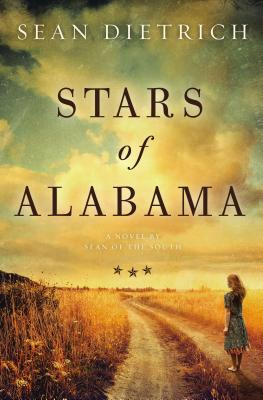 Stars of Alabama Cover Image