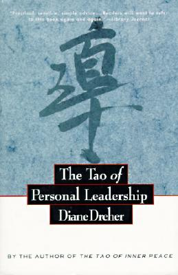 The Tao of Personal Leadership Cover Image