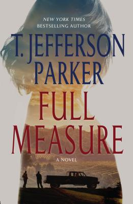 Full Measure Cover Image