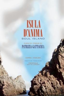 Cover for Isula d'Anima / Soul Island