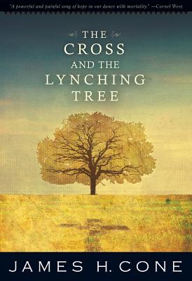 The Cross and the Lynching Tree Cover Image