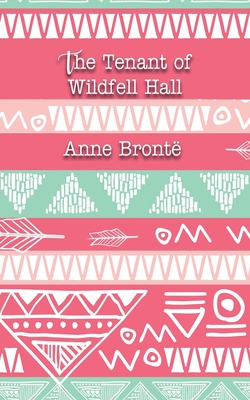The Tenant of Wildfell Hall (Iboo Classics #152) Cover Image