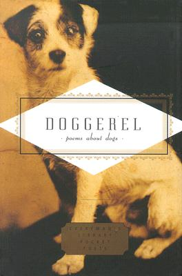 Doggerel Cover