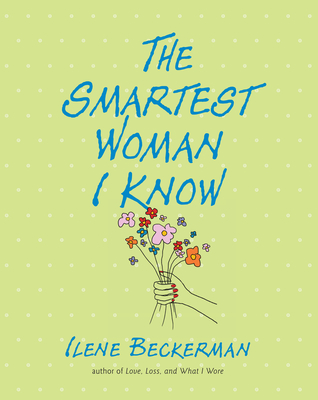 The Smartest Woman I Know Cover