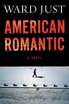 American Romantic Cover