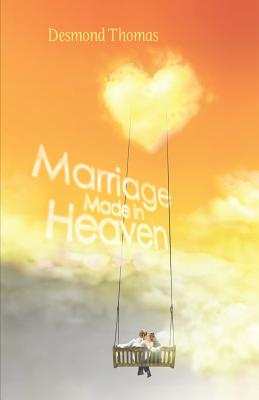 Marriage Made in Heaven Cover Image