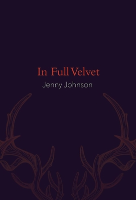 In Full Velvet Cover Image