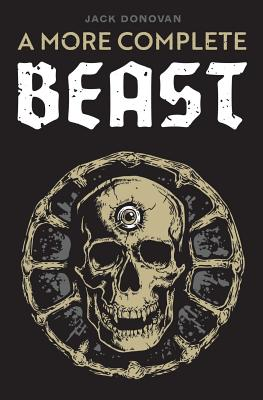 A More Complete Beast Cover Image