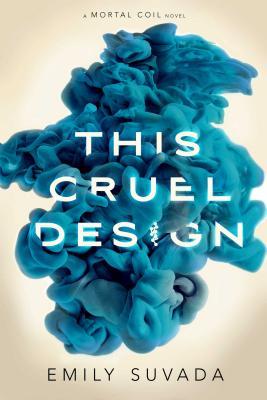 This Cruel Design (Mortal Coil) Cover Image