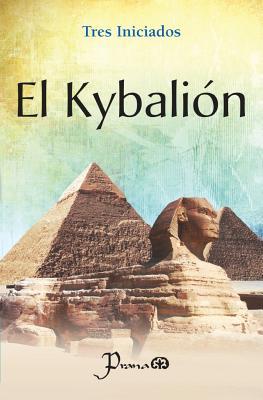 El Kybalion Cover Image