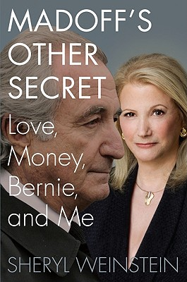 Madoff's Other Secret Cover