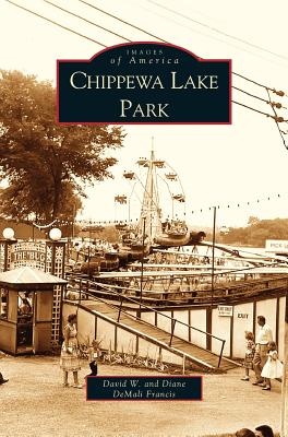Chippewa Lake Park Cover Image