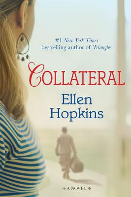 Collateral Cover
