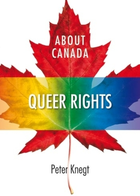 About Canada: Queer Rights Cover Image