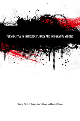 Perspectives in Interdisciplinary and Integrative Studies Cover Image