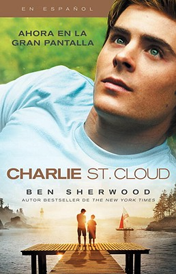 Charlie St. Cloud (Movie Tie-in Edition/Spanish) Cover Image