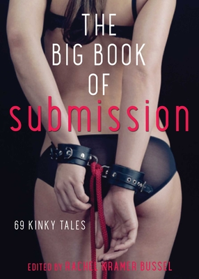 The Big Book of Submission Cover
